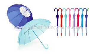 The Most Popular Parasol Kids Umbrella