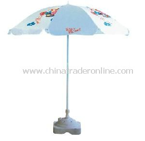 Sun Umbrella from China