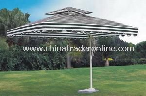 Sun Umbrella/Patio Umbrella / Outdoor Umbrella