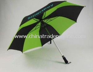 2 Folding Golf Umbrella from China