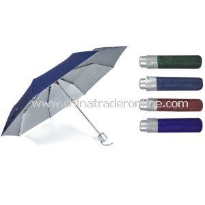 Anti UV Folding Umbrella
