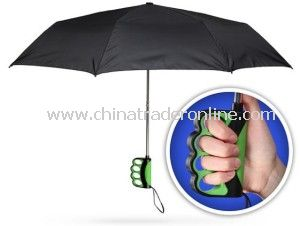 New Designed Folding Umbrella