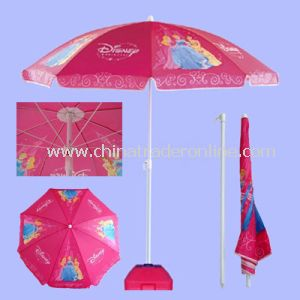 Beach Umbrella Ad Umbrella Advertising Umbrella Printing Umbrella