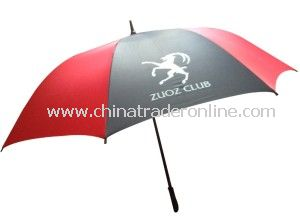 Strong Promotional Umbrella