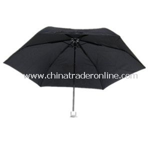 21inch Super Mini Promotion Fold Umbrella