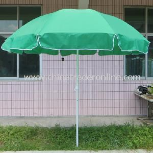 48inche Beach Umbrella