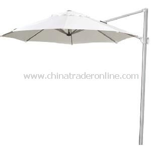 Parasol/Outdoor Umbrella/Sunshade/Beach Umbrella