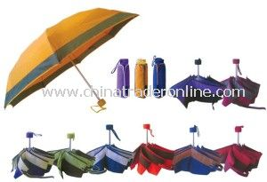 Mini Umbrella from China