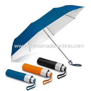 UV Resistance Mini Umbrella from China
