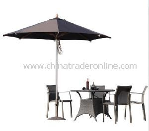 Outdoor Umbrella/ Beach Umbrella